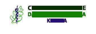 Centrum Medyczne Dąbrowa-Dąbrówka, Przychodnia Gdynia, Klinika Gdynia, Zabiegi chirurgiczne Gdynia, Zespół chirurgii jednego dnia, Specjalistyka Gdynia, Lekarze specjaliści, Rehabilitacja Gdynia, Badania Gdynia